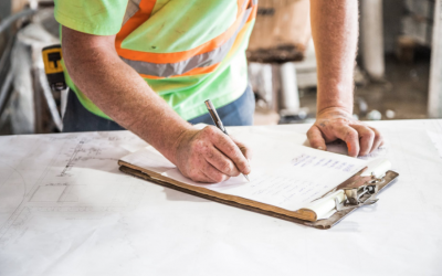 Injured On The Job? Here Are Your Rights in Missouri
