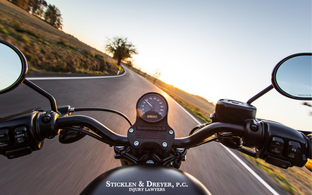 A Guide to Motorcycle Accident Settlements