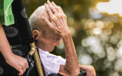 Elder Abuse & Neglect   Recognize The Signs & Know When To Hire A Lawyer