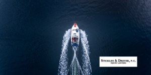 Boating Season is Coming Up | Here Are Some Reminders For You