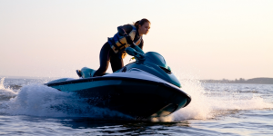 Have You Been Injured On A Boat Or Personal Watercraft?